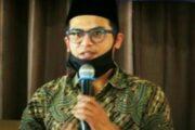 Bawaslu Jawa Barat Limpahkan Dugaan Pelanggaran Pemilu Visi Misi ke Bawaslu Kab. Bandung