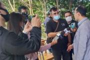 Putusan PKPU Memberikan Kemudahan Terhadap Para Nasabah PT AJK