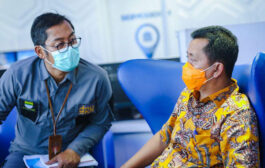 Kota Bandung Pastikan Komitmen Sukseskan Citarum Harum