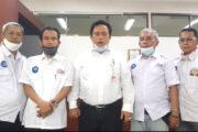 Peringatan HPN 2021 di Bekasi, SMSI Dorong Pemulihan Ekonomi Rakyat