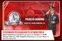 Polresta Bandung Mendapat Penghargaan Publik Kategori Sangat Memuaskan