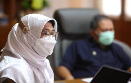 Hari Perempuan Sedunia dan Perlindungan Terhadap Perana Nakes Dimasa Pandemi