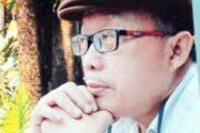 Dadang Supriatna dan Sahrul Gunawan  Segera Dilantik Jadi Bupati dan Wakil Bupati Bandung
