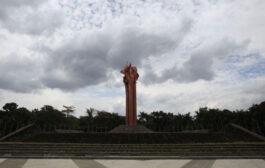 Monumen Tegalega, Cermin Bentuk Perjuangan Rakyat Indonesia