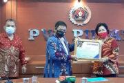 FABA Berpotensi Jadi Primadona Baru Dalam Pengembangan Industri