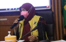 Bandung Konsen Ciptakan Kota Sehat Bebas ODF 100 Persen