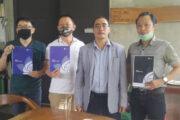 Kuasa Hukum Pemohon PKPU Dr. Benny Wullur, PT AJK Belum Tentu Pailit