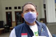 Pemkot Bandung Terus Investigasi Temuan Pungli di TPU Cikadut