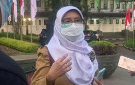Meski Bandung Masuk Zona Oranye Covid-19, Warga Tetap Disiplin Prokes
