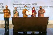 bjb Solo Local Festival Dorong Generasi Muda Majukan Wirausaha
