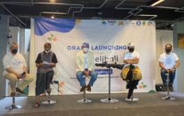Bank bjb Dukung Program Beli Bali, Diinisiasi Pemprov Jabar Bangkitkan UMKM