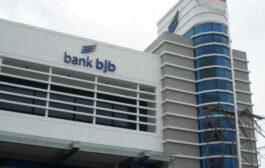 Tingkatkan Kesejahteraan, bank bjb Jalin Kerja Sama dengan APDESI Jabar